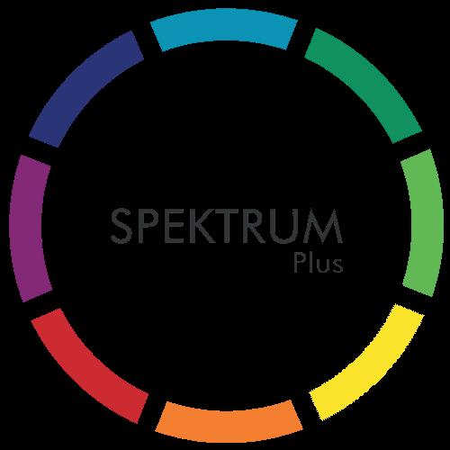 SpektrumPlus